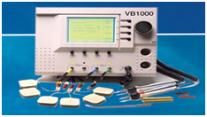 MicroCurrent Electro-Acupuncture
