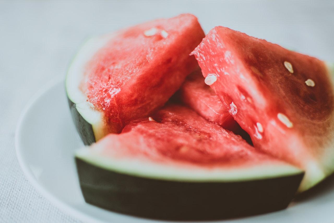 watermelon tcm five seasons summer