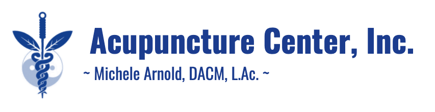 Acupuncture Center, Inc.