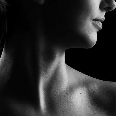 neck-1211231_1920.jpg
